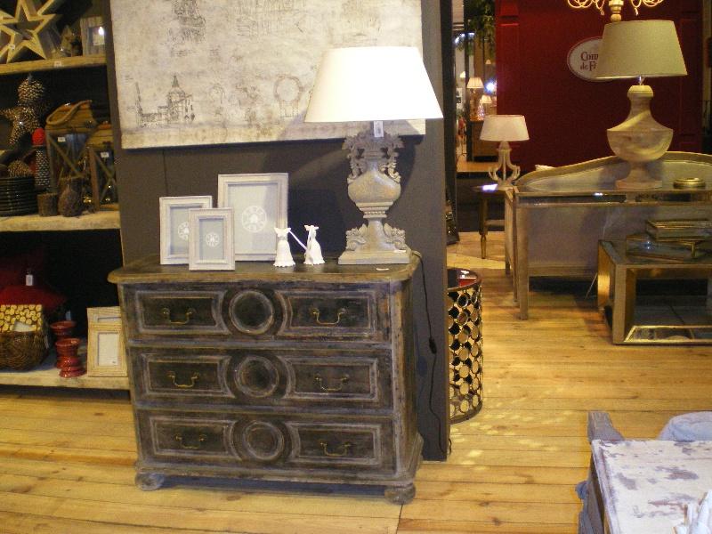 boutique du rotin b des anges mon projet f te. Black Bedroom Furniture Sets. Home Design Ideas